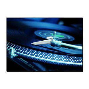 Enrico Rossi DJ - 21th Century Old Underground Sound.