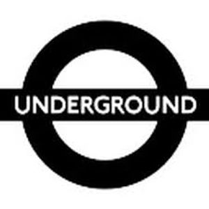 DJ Shep - Sounds From The Underground - Episode 010 - Tech House - W25 2017