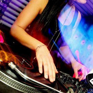 bigFM Daily Live Mix #13 x bigFM DJane T-Licious x bigFM Trooper x 19102015