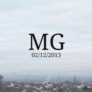 Monday Graveyard Show 1 (02/12/2013)