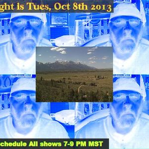 Meeting God: The Tabernacle to Zion Pt1 on Remnant Battle lines
