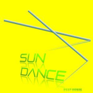 DEEP HOUSE 2 -3- (Sundance) by T☆Work's
