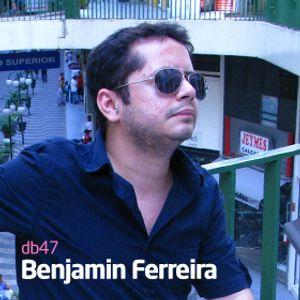 db47 - Benjamin Ferreira
