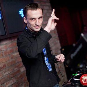 Kastis Torrau - Senses 13 Exclusive - Live from club EXIT at Halloweens night 2010 Part 1