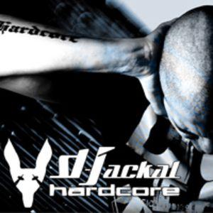 D-Jackal - Hardcore Power Radio Mix
