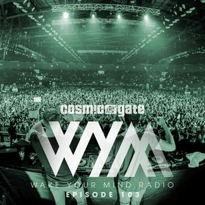 WYM Radio Episode 103