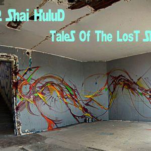 Tales Of The Lost SkriptE