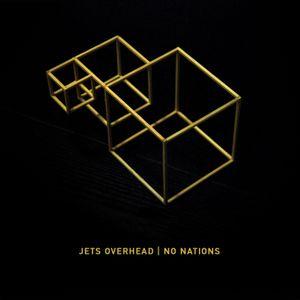 Jets Overhead No Nations Premiere Segment 03