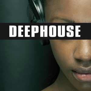 Tropicandeep Exclusive mix - MasterKush
