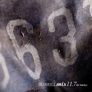 Irishill Mix 11.7