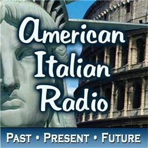 American Italian Trauma Doctor