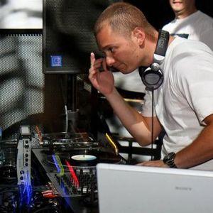 Igor Zotik - Birthday Mix 13.04.2010