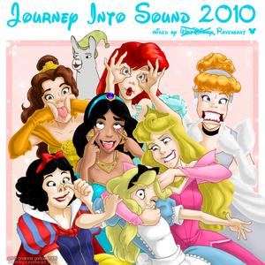 Journey Into Sound 2010 (2010-05-29)