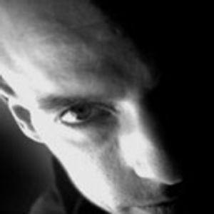 Nikkolas Research -  Mix 11 2012 - (Elektrik Addikt Artist)