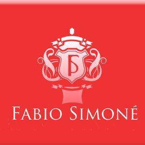 Fabio Simoné cd compilation 2011