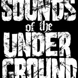 Dj Balu - Sounds Of UndergrounD (Ed. 10)