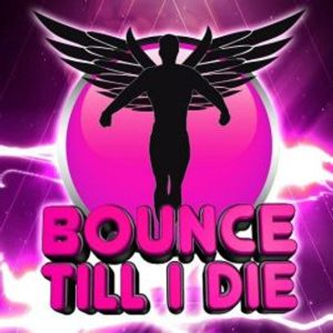 Bounce Nation 01 Wigan Pier
