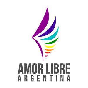 Entrevista a Mina, Germán y Ezequiel en el programa América Insurrecta.