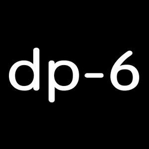Vadim Indigo DP-6 feat Toki Fuko