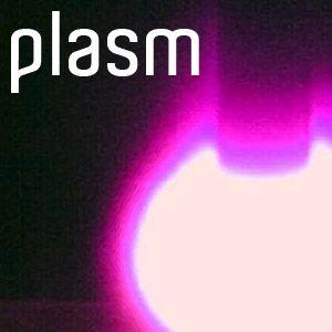 Raman Ksaitor @ Radio AURA show «Plasm» (2009.01.12)
