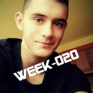 Week-020