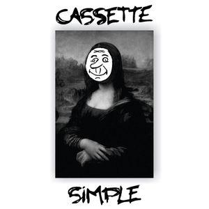 67.Simple
