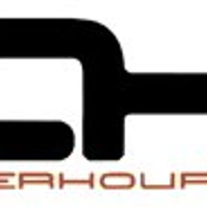 Deny After Hour FM Indonesia In The Mix #2