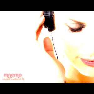 mnemo - vocal nature 4