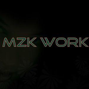MARK NOIRY ON MZK SUNDAY LABEL