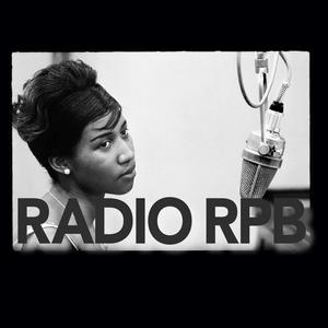 """RADIO RPB #123 """"Where You At?"""""""