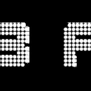 CluB FuZion (Illusion)