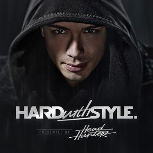 Headhunterz Mix 2012