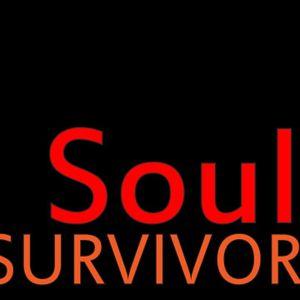 SOUL SURVIVOR - JULY 22 - 2015