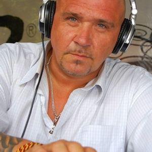 Sven Pulsar Spring Mix 2010
