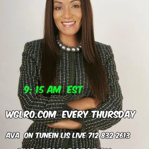 Dr. Julissa To Your Good Health Thursday 6-25-2015