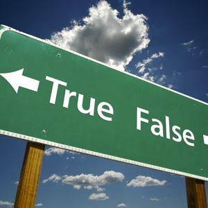Darline - False
