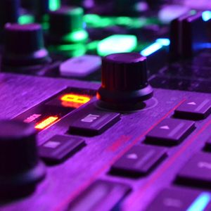 #MIXTAPE2k15 - Blue Times, now! #DJ Collin