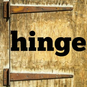 Hinge Podcast: Bonus Episode – Michael Utley Uncut