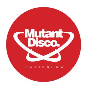 Mutant disco by Leri Ahel #106 - 31.08.2012.