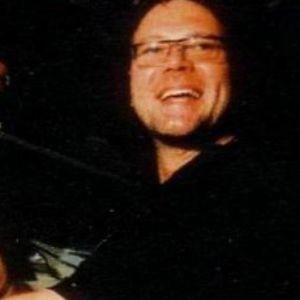 Torsten Fenslau - Clubnight - 03.07.1993