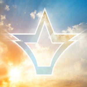 The Greatest Announcement - Paul McMahon - The Kings Church - Sun 17th December 2017