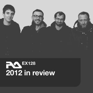 EX.128 2012 in review - 2012.12.21