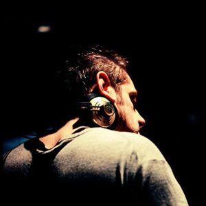 Alfred Azzetto Live Set @ Club Vintage - Lisbon (Portugal) 10-02-2012