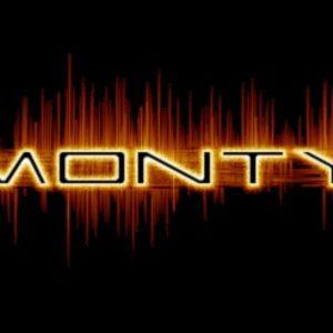 MONTY -- February Mix