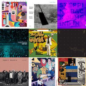 Il jazz dell'estate 2019: la playlist del Giornale della Musica