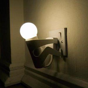 Shining Light's @Jean Trindade