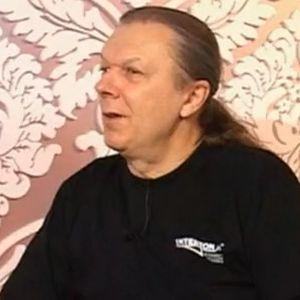 Wojciech Hoffman, gitarzysta - wirtuoz w Polskiej Tygodniówce Tomasza Wybranowskiego [NEAR 90,3 FM]