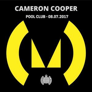Ministry of Sound Club Australia // Pool Club (08.07.17)
