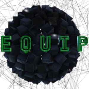 Equip II