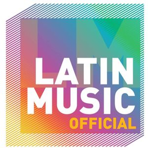 1-7-19 New Latin Mix Ft. Bad Bunny, Plan B, Wisin Y Yandel, Anuel AA and Don Omar